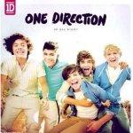eu não estou pronta pra ver a próxima capa do álbum da one direction sem o zayn #KCA #Vote1DUK http://t.co/NRkweHaB9W