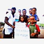 #LCFI #Peace in Africa #Global Lcfi @official2131 @jayfoley2131 @official2131 @2131_upsa @Itsmeknuckles @UPSA_SRC @ http://t.co/dIKSeOdVVk