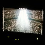 150328 groovechaja (EXOs manager) IG Update : Its real showtime!! #Callmebaby #withexol http://t.co/N8rQU8EaRx