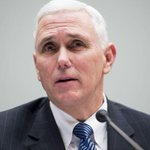 Indiana is facing business boycotts over controversial LGBT law http://t.co/HfrMMNQlOr http://t.co/fk952abAri