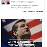 Ted Cruz advertising on http://t.co/gsUX7eOCfV. (And you can, too.) http://t.co/4Xh0Onxl56