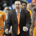 Donnie Tyndall out as Tennessee coach amid NCAA investigation http://t.co/wU2EUIPcqw http://t.co/dDmpWvHAZk