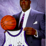 Celebrating @Shaq induction to the @OrlandoMagic HOF later today; Diesels arrival in 1992 http://t.co/cZyNwvdyH6 http://t.co/RaRjhvZm1t