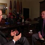 Obama talks prison reform and the war on drugs with 'The Wire' creator David Simon http://t.co/kNTXgTPihg http://t.co/oXGF2OtLPw