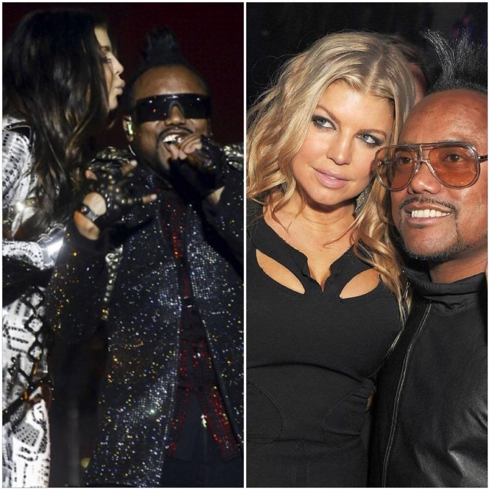 HapPEA Birthday to my sis @Fergie! #FlashbackFriday @bep http://t.co/KlK4XcQP0E http://t.co/Vt3xXndEFs