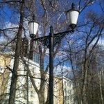 #ufa_photo#ufa #ufa_photo http://t.co/qbELJpiJOn