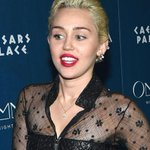 .@MileyCyrus slams Indiana governor over anti-gay law, her message is SO on point: http://t.co/1c1C4ksi5l ???????????? http://t.co/rGnM014FvK