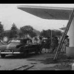 [Video] – Bandung Mempersiapkan KAA Tahun 1955 http://t.co/J9LQN4W2ff via @infobandung http://t.co/KUq6ghg4zI