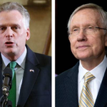 Cause of Action wants probe of @SenatorReid, @GovernorVA roles in visas-for-cash mess http://t.co/eVGcOkSG9f http://t.co/IIU2SJLfPe