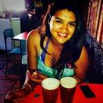 #chilebusca Bárbara Ale Muñoz, aislada escuela #losloros #SanAntonio @mxperez @Mega @T13 @Cooperativa @biobio @TVN http://t.co/UDwOYl8E49
