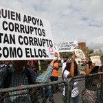 Piden frente a tribunal que Félix Bautista sea enviado a juicio de fondo http://t.co/ollc8MXaEe http://t.co/EWF8DGJ8so