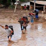 "Alcalde de Diego de Almagro: La Gente está desesperada. Necesitamos agua http://t.co/pmlLF2kdPy http://t.co/rA266NsBV9"" cc @GiorgioJackson"