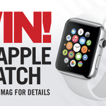 You can win an Apple Watch with the latest issue of @netmag! Find out how inside: http://t.co/HjcrKti6n8 http://t.co/rNuHOYsFuC