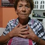 """@pkitty_33: @24HorasTVN @Siliconvalle #ChileBusca Emilia Miranda Gonzalez vive en Diego d Almagro, su hijo RT http://t.co/26kAxN7ofR"""