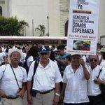 [Fotos] Embajada Venezuela dice marcha en El Salvador se sumó a campaña contra Obama - La e... http://t.co/l3OSzXBoUE http://t.co/8LvOmhsQUu