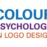 Colour Psychology: What Does Your Logo Colour Say About You? - http://t.co/FXyluSaoyg #KPRS #Infographic http://t.co/6FBusMiS1n