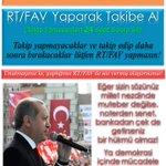 12. Cumhurbaşkanımız Sayın @RT_Erdogan: Siyasette Sözünüzün Değeri İtibarınız Kadardır! #AkTakipBasladı #AkTimTakip http://t.co/Vy1RAH7ZNw