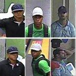 Disque-denúncia recebe informações sobre acusados de promover arrastão no metrô. http://t.co/SkF7W7lMmI [@OGlobo_Rio] http://t.co/hR4ltot3un