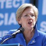 Progressives push for Warren to replace Reid as the Democratic leader: http://t.co/OGkoFy0ATl http://t.co/IKFlFDIjNP