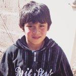#chilebusca benjamin carrasco maturana 8 años de edad perdido en la catástrofe de chañaral es mi hermanito http://t.co/9FPFdrbrMo