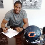 Congrats former #Illini! RT @ChicagoBears: #Bears sign CB Alan Ball to 1-yr contract. Ball has played 8 NFL seasons. http://t.co/FGbBoPutt3