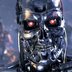 """A new Chinese anti-corruption drive has a really unfortunate name -- """"SkyNet"""" http://t.co/ZbCplzMpzQ http://t.co/fAfY3mYtwG"""
