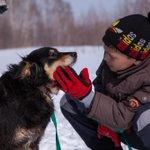 #весна #новосибирск #нск #субботник #приют #помощьживотным Нужна ваша помощь!Все на субботник! http://t.co/KybHnC4Cst http://t.co/NA7G7BYmEu