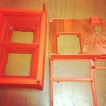 #3d #3д #3dprint #ufa #tecom#ufa #tecom #3д #3dprint #3d http://t.co/VCONWS0qjK