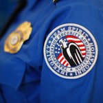 Following natural hair racial profiling at airports, TSA to do anti-discrimination trainings http://t.co/c0YHTMD7iX http://t.co/g4vGhcYHQh