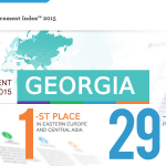 First place in Eastern Europe&Central Asia @TheWJP #OGIndex http://t.co/RO4Z5vWD4r http://t.co/7E3PAyVrrA