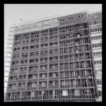 #ufa#любимыйгород, сегодня утром вдохновилась строящимся городом)#ufa #любимыйг http://t.co/A2wPAK9tbZ