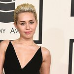 Miley Cyrus to Indiana governor: You're an a--hole http://t.co/QtlualkSho http://t.co/a4zVZGrkR4