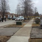 MORE: Police ID man fatally wounded in Brampton double stabbing http://t.co/yNviHt8Ldi http://t.co/HSB0rB2Rlh