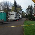 Homicide investigation, @TigardPolice say 73 yr old man found dead in home on sw 69th Ave @KGWNews http://t.co/y6KZ4cGYPt