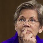 Sorry, progressives: Elizabeth Warren is not interested in running for Democratic leader http://t.co/KO9jtV5bYU http://t.co/ZIoXheqSrk