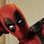 #Deadpools costume is all sorts of awesome! http://t.co/r1Xleq5Iry http://t.co/PJXXwb9DMH
