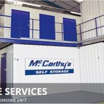 If you need storage options we are here to help #leeds #lovinleeds http://t.co/XB27q806X5