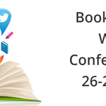 #Writers Conference, #Ireland June 26-28th http://t.co/RQTe2guf4K http://t.co/VXL2vnJA1p
