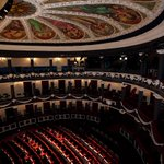 ¡Feliz día Mundial del Teatro! #teatro xicohtencatl #VisitaTlaxcala http://t.co/zMD5h0m2bX