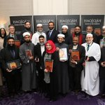 But theyre holding print copies? RT @Newsweek British imams launch anti-ISIS online magazine: http://t.co/Zr29negPj4 http://t.co/FpcpClxwxD