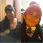 #chilebusca Nicole Díaz busca a su Madre y hermana Patricia Pallacan Bonilla y Consuelo de Los Loros! @24HorasTVN http://t.co/30saMzC6EH