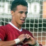 Como era a vida de Damião quando era pobre de verdade; VEJA:  http://t.co/wMBM1eNvAR http://t.co/ioe15Sw5EY
