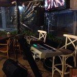 ????DenizKaraAkustikSahnee???? (@ Henlife ŞAMDAN Lounge Garden in Sakarya w/ @denizkaramusic) https://t.co/MDNh39SwVD http://t.co/IyoOsFMSQl