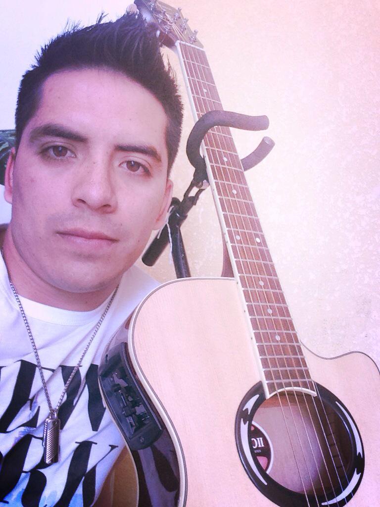 Arturo Vargas Rios (@LosPrimosArturo): Buenos días ☀️☀️ http://t.co/n7MuZoQAhq