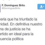 Y porque borró este twit el procurador @DominguezBrito #NoOmbeNo #sinJusticia #ConMiedo @LucienneCarlo @Incomico http://t.co/LleMxgJI6O