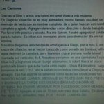 Ruta #Antofagasta - #DiegodeAlmagro mirar foto adjunta #ChileBusca @biobio @Cooperativa @tvn_gonzalo http://t.co/ZfG1vvnk81