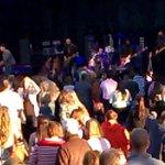 Springtime Music Festival kicks off a Springtime Tallahassee weekend. #IHeartTally #LoveFL http://t.co/bRWmfvD3dV