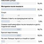 Ахахахаха @VStognienko #ЧерногорияРоссия http://t.co/WKZZTnBDx4