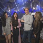 Dont miss our extended interview with @FifthHarmony in Toronto - http://t.co/ytmd3B8CFM #FifthHarmony #etalk http://t.co/iWKpfQfyRI