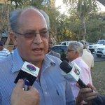 "Sociedad civil protesta contra ""no ha lugar"" en caso Félix Bautista http://t.co/bOn0vMkRbA http://t.co/4bAtG5J9YU"
